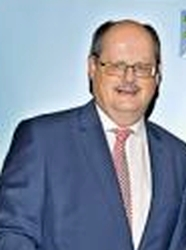Dr. Christoph Zehler